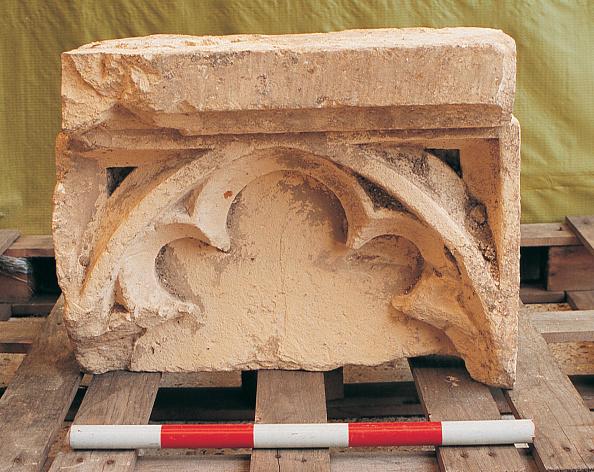 Construction Material「Roman Amphitheatre Excavation」:写真・画像(16)[壁紙.com]