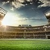 アメリカンフットボール壁紙の画像(壁紙.com)