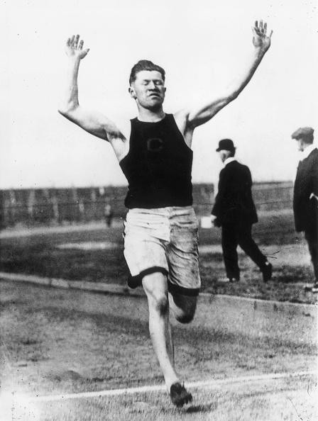 オリンピック「Jim Thorpe」:写真・画像(7)[壁紙.com]