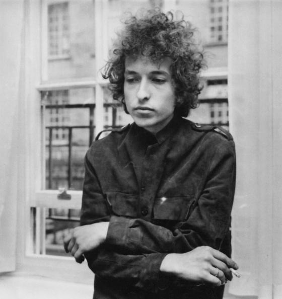 Portrait「Bob Dylan 1966」:写真・画像(6)[壁紙.com]