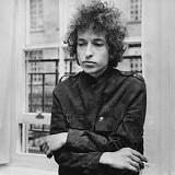 Bob Dylan壁紙の画像(壁紙.com)