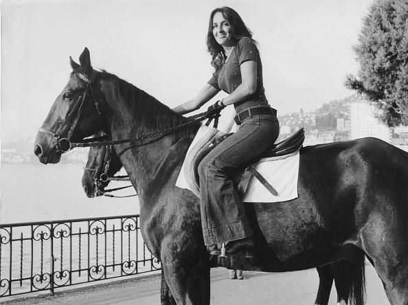 女性一人「Joan Baez」:写真・画像(14)[壁紙.com]