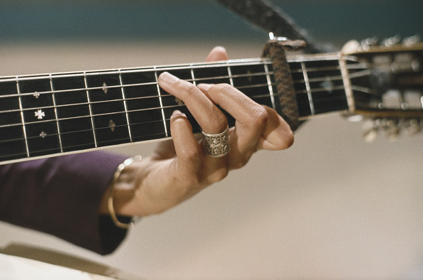 Musical instrument「Joan Baez」:写真・画像(18)[壁紙.com]