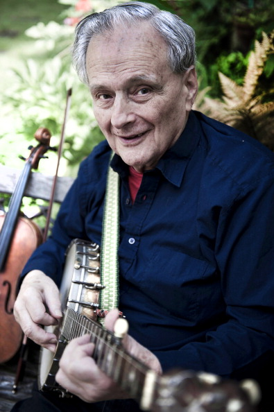 Folk Music「Tom Paley」:写真・画像(9)[壁紙.com]