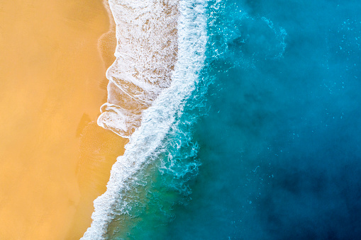 Antalya City「Beach and summer」:スマホ壁紙(19)