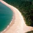 Andaman and Nicobar Islands壁紙の画像(壁紙.com)