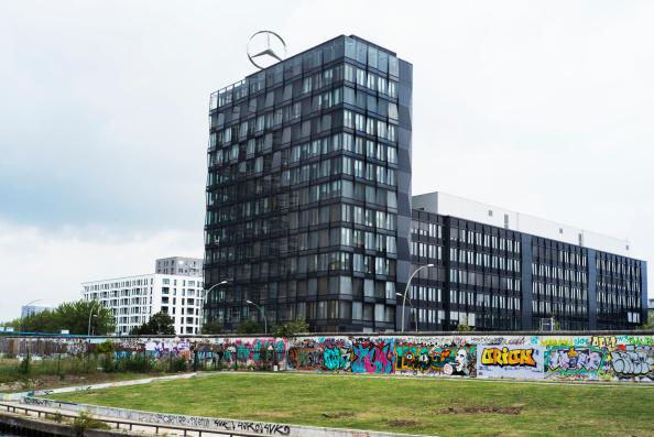 Tom Stoddart Archive「Berlin 2014」:写真・画像(3)[壁紙.com]