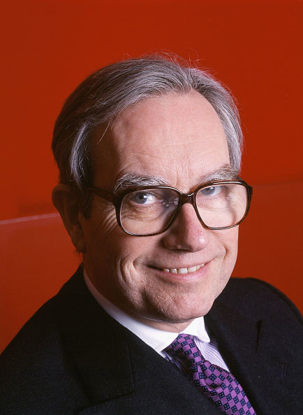 Wireless Technology「Former Vodafone Boss Christopher Gent To Take Over At GlaxoSmithKline」:写真・画像(15)[壁紙.com]