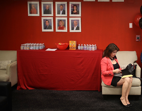 Kendall - Florida「JC Penney Holds Nationwide Job Fair For Seasonal Work Positions」:写真・画像(16)[壁紙.com]