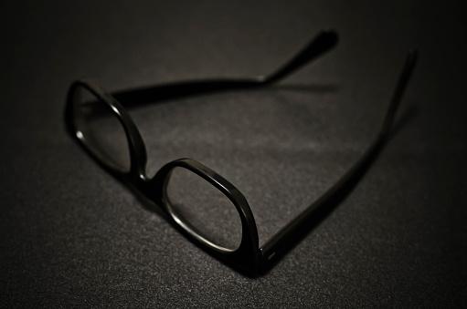 Eyesight「Vintage 1960s Horn-Rimmed Eyeglasses」:スマホ壁紙(19)