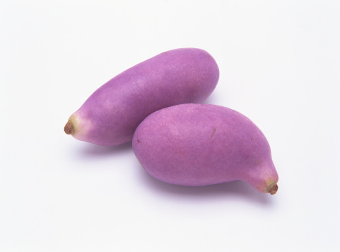 Akebia「Akebia fruit」:スマホ壁紙(2)