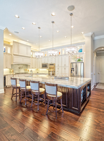 Southern USA「Regional Luxury Houses」:スマホ壁紙(19)