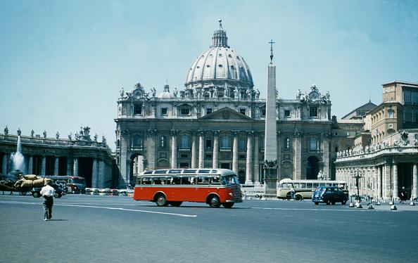 Frances M「Cathedral In Pisa」:写真・画像(12)[壁紙.com]