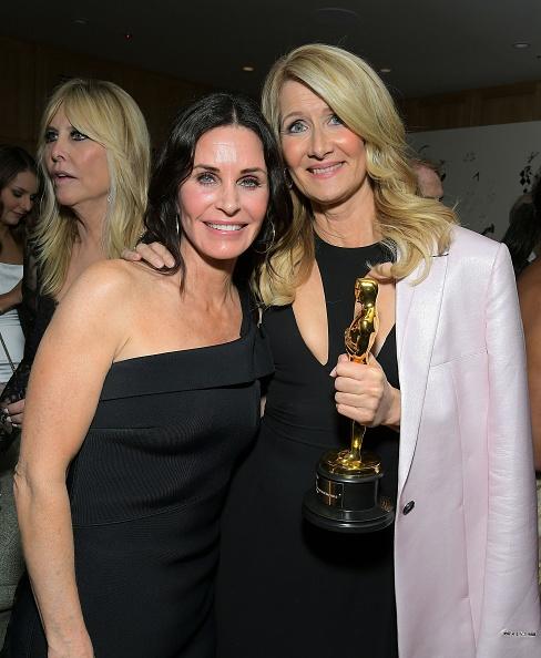 Netflix「2020 Netflix Oscar After Party」:写真・画像(19)[壁紙.com]