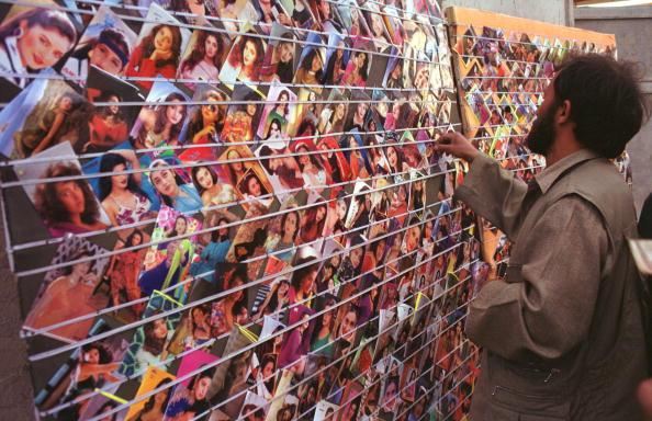 Kabul「Celebrity Photos」:写真・画像(11)[壁紙.com]