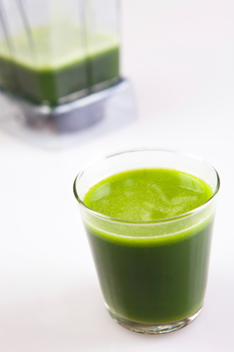 Vegetable Juice「Green Smoothie」:スマホ壁紙(13)