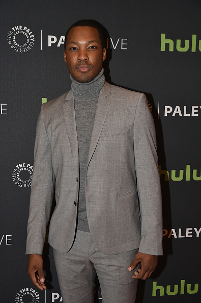 24 レガシー「'24: Legacy' Preview Screening & Panel Discussion」:写真・画像(15)[壁紙.com]