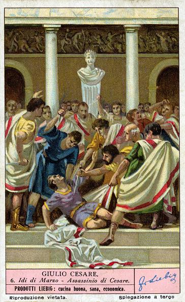 Ancient Civilization「The Death Of Julius Caesar」:写真・画像(17)[壁紙.com]