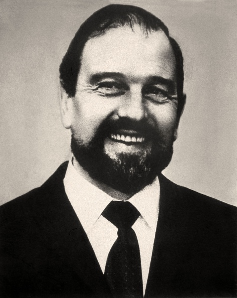 Surveillance「George Blake」:写真・画像(13)[壁紙.com]