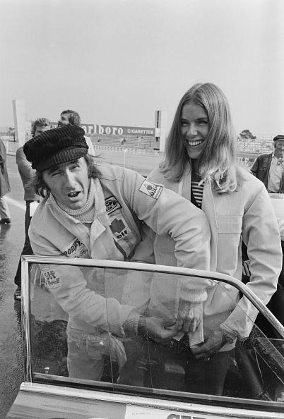 Vehicle Door「1972 Paul Ricard 6 Hours At Circuit Paul Ricard」:写真・画像(7)[壁紙.com]