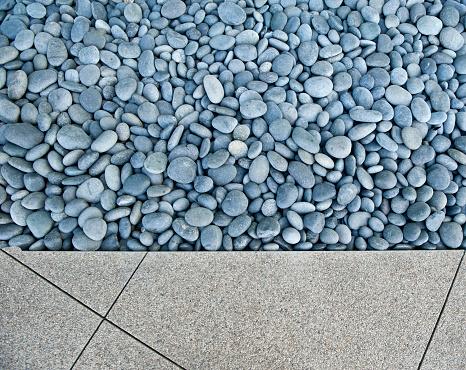 Rock Garden「Rock Garden」:スマホ壁紙(16)