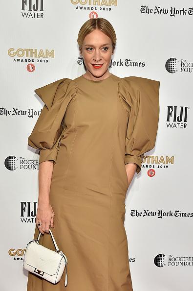 Chloe Sevigny「IFP's 29th Annual Gotham Independent Film Awards - Red Carpet」:写真・画像(11)[壁紙.com]