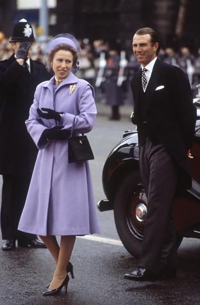 Activity「British Royalty」:写真・画像(12)[壁紙.com]