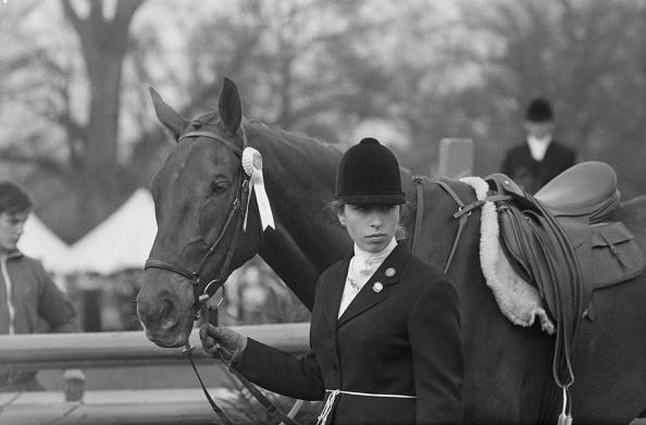 Sport「Princess Anne」:写真・画像(17)[壁紙.com]