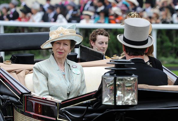 Eamonn M「Ladies Day: Royal Ascot - Day 3」:写真・画像(16)[壁紙.com]