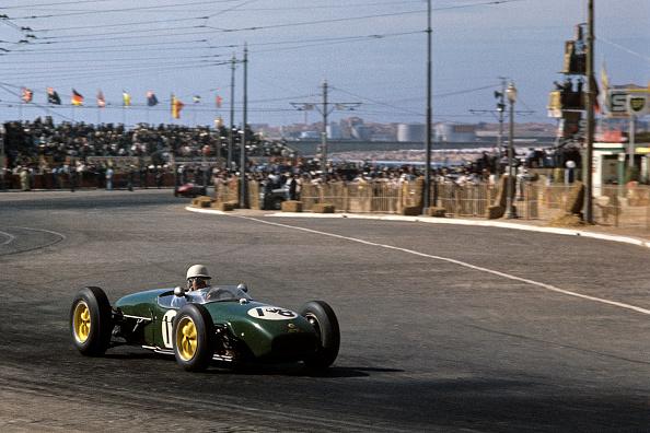 Portugal「John Surtees, Grand Prix Of Portugal」:写真・画像(13)[壁紙.com]