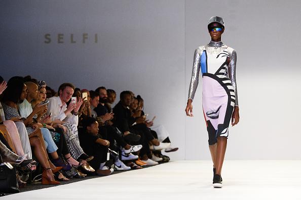 Design Professional「A Growing Class Divide for Black South Africans」:写真・画像(5)[壁紙.com]