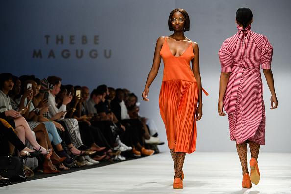 Design Professional「A Growing Class Divide for Black South Africans」:写真・画像(6)[壁紙.com]