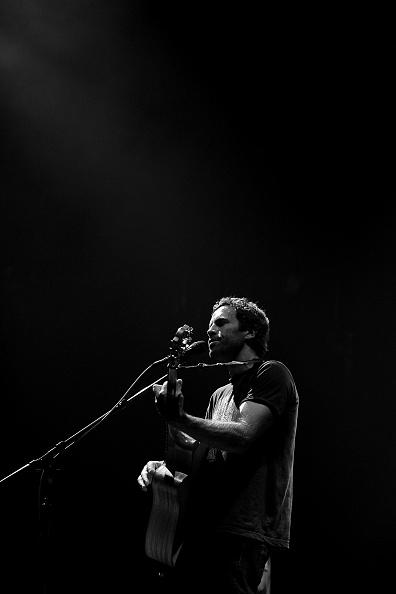 Blues Festival「25th Annual Byron Bay Bluesfest 2014」:写真・画像(19)[壁紙.com]