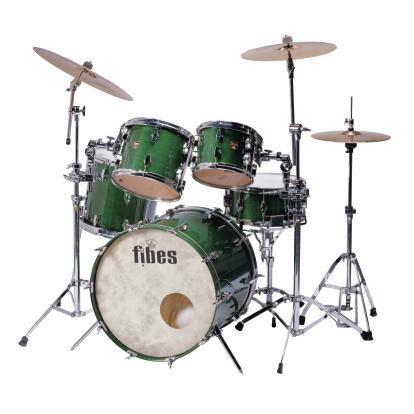 Drum Kit「Drum Kit」:スマホ壁紙(11)