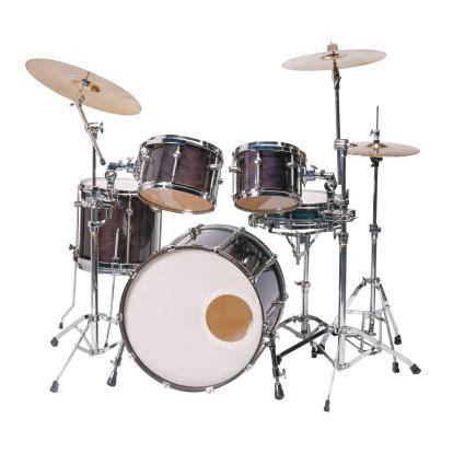 Drum Kit「Drum Kit」:スマホ壁紙(12)