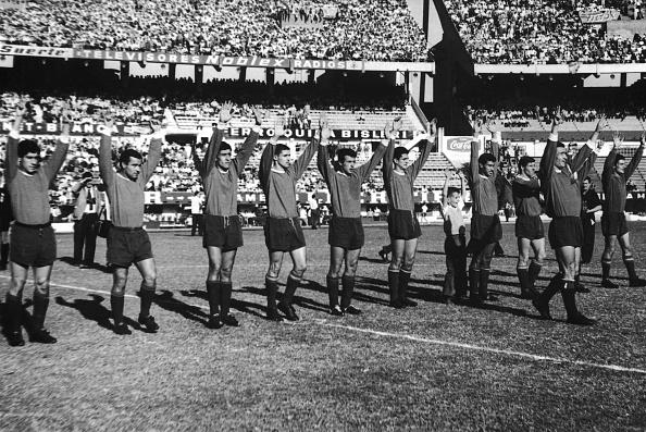 Stadium「Independiente」:写真・画像(17)[壁紙.com]