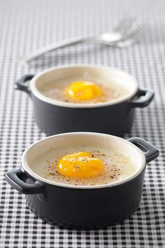 Tartan check「shirred egg」:スマホ壁紙(16)