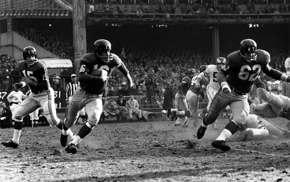 Philadelphia Eagles「Philadelphia Eagles v New York Giants」:写真・画像(7)[壁紙.com]