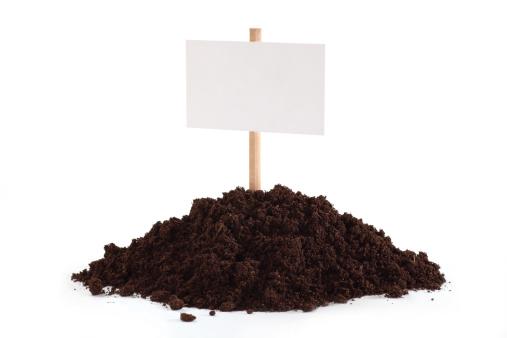 Heap「Blank as a Sign from Soil.」:スマホ壁紙(13)