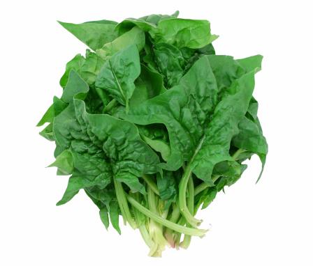 Spinach「spinach」:スマホ壁紙(0)