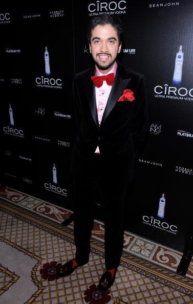 "Ciroc「Ciroc Vodka Presents Sean ""Diddy"" Combs' Birthday Celebration」:写真・画像(8)[壁紙.com]"