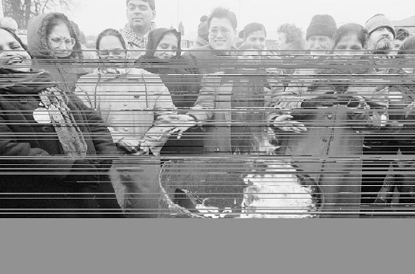 Steve Eason「Domestic Workers On Strike」:写真・画像(17)[壁紙.com]