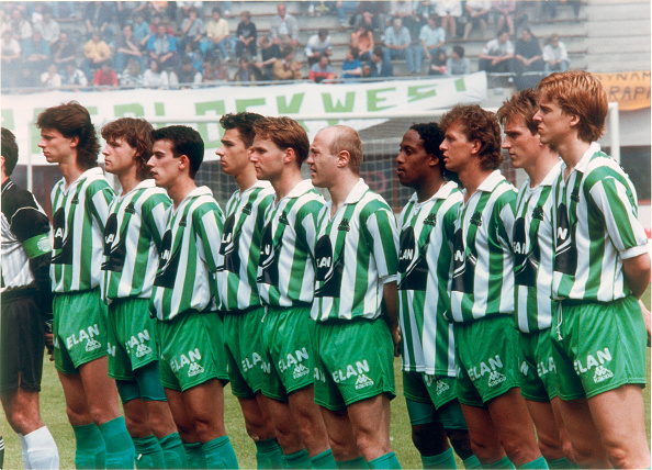 Athleticism「Rapid Wien」:写真・画像(19)[壁紙.com]