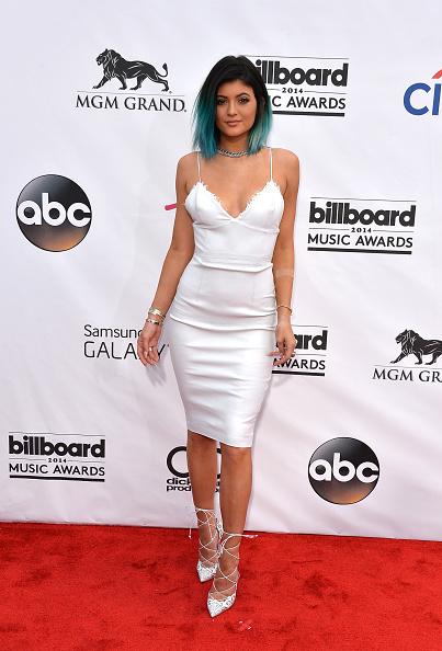 2014「2014 Billboard Music Awards - Arrivals」:写真・画像(3)[壁紙.com]