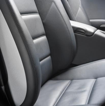 Sports Car「Leather seats」:スマホ壁紙(9)