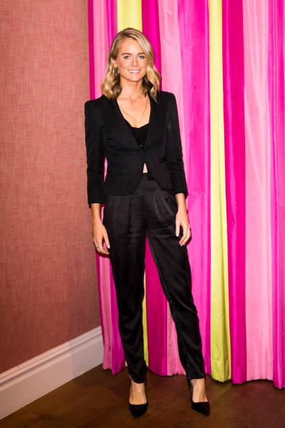 Tristan Fewings「'Double Date' UK Premiere - Red Carpet Arrivals」:写真・画像(2)[壁紙.com]