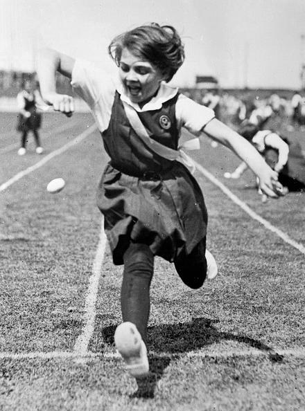 Sports Race「Egg On Her Face」:写真・画像(17)[壁紙.com]