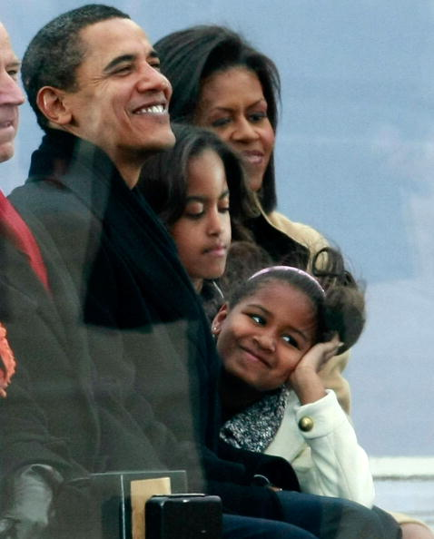 Beige「We Are One: The Obama Inaugural Celebration At The Lincoln Memorial」:写真・画像(17)[壁紙.com]