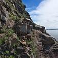 アレニグ山脈壁紙の画像(壁紙.com)