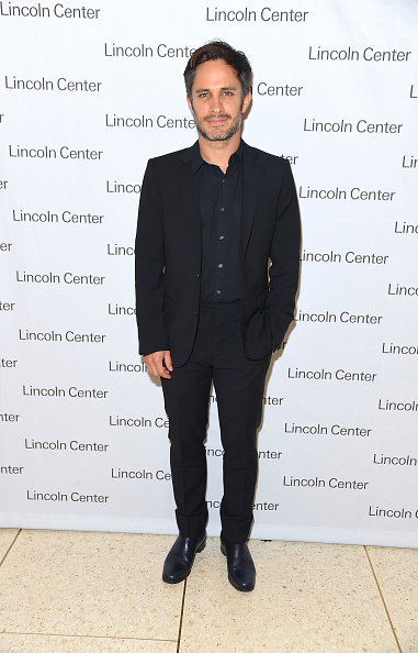 One Person「Lincoln Center's Mostly Mozart Opening Night Gala」:写真・画像(17)[壁紙.com]